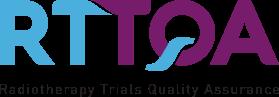 rttqa_logo